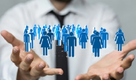 executive communications service