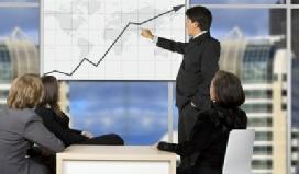 executive corporate meetings