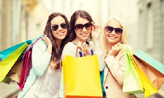 newcastle chauffeur cars shopping treat