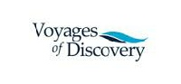 Voyages at newcastle tours