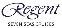 regent at newcastle tours
